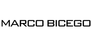 brand: Marco Bicego